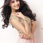 Hi class call girls in Mumbai, independent escorts in mumbai
