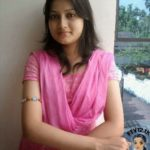 Are you looking for Beautiful Bangalore escorts service