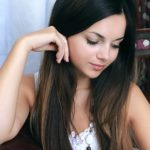 Great profile of call girls and out see in the Bangalore services