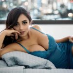 Select the Best Girl at Bangalore Escorts Services