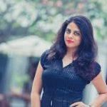 Escorts in Mumbai Call Girls Offer Best Quality Service   escort girl