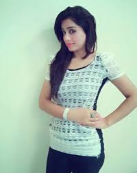 Book Now Bangalore call Girls,escort service near me 24/7