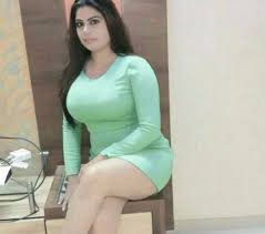 Best Quality Time Spend With Bangalore escorts call girls | escort girls