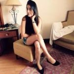 Mumbai escorts Call Girls Are Experts in offering acceptable Service