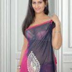 Kolkata Escorts | escort female | VIP Kolkata escorts service