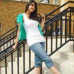 Our modern Best Call girls in Mumbai | devikabatra.com | escort girls