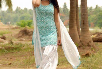Independent Call Girls in Mumbai near me | ishakapoormumbaiescorts.com