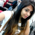 Real beauty is Waiting For Real Person Mumbai | Escorts service in Mumbai