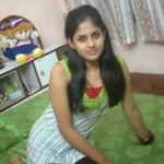 Call Girls in Bangalore | High Class Models Escorts Available 24/7