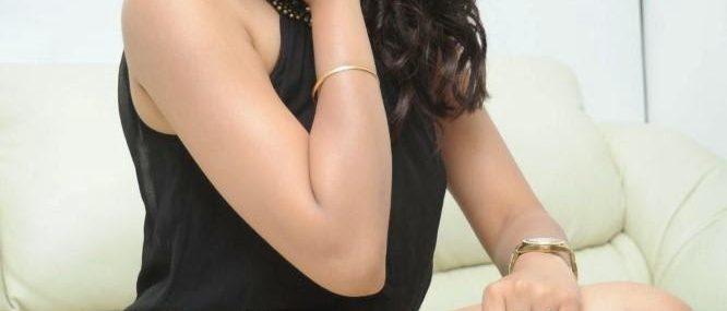 Enjoy Hi class Call Girls in Mumbai at Best price|Escorts service in Mumbai