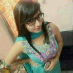 Only the high profile Call girls in Kolkata near me | hotkolkataescorts.com