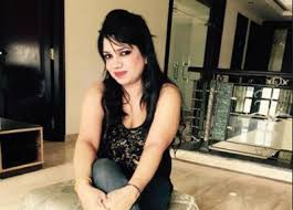 Raisa| High Profile Independent Escort Call Girls in Hyderabad