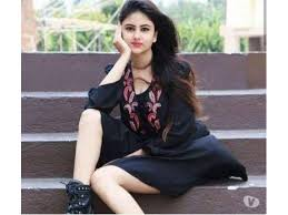 Escorts services in Bangalore hotels-Book Bangalore escorts near me