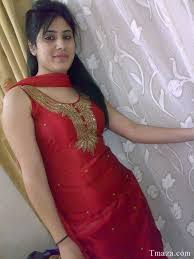 The top most Kolkata Escorts Service agency call girls available 24/7