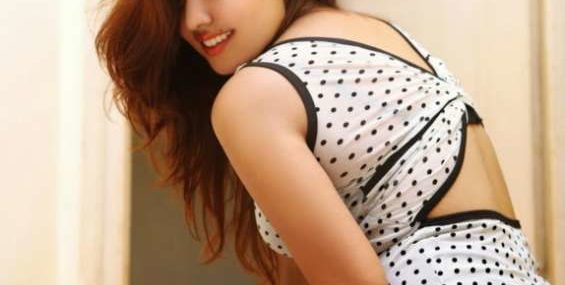 Bangalore Escorts Service call Girls Available any Time | near me