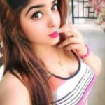 Ahmedabad Escorts Independent Call Girls | Models services 24/7