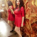 Delhi-call-girl