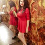Mumbai Escorts,Call Girls in Mumbai Independent Girl Devikabatra