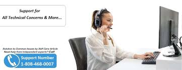 contact call support