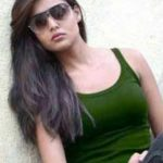 Cheap Escort service near me by Independent Escorts in Mumbai – Monika