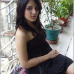 VIP Hyderabad Escorts Service | independent Call girls in Hyderabad near me