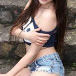 Kolkata Escorts High Profile Independent Kolkata Call Girls agency near me