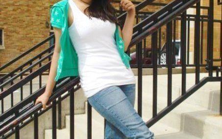 Kolkata Escorts Service Independent VIP call Girls near me