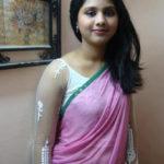 Mumbai escorts Independent Call Girls Service | Escort in Mumbai