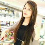 Jodhpur-Escorts-in-Chandigarh-Call-Girls-Goa-fashion-small-674283