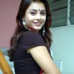 Affordable VIP Call girls in Bangalore escort agency near me