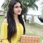 Luxurious Hyderabad escorts service agency near me | Sreereddy