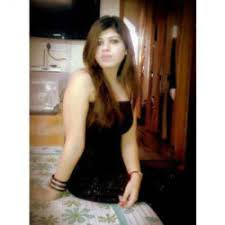 Bangalore Escorts | High Class Call Girl Service in Bangalore near me