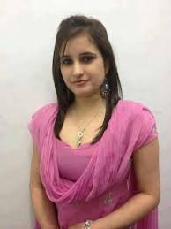 Cheapest Bangalore escorts service agency | Call girls in Bangalore