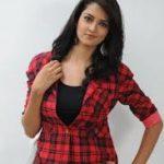 Mumbai Escorts | Book Call Girls in Mumbai 24/7 any time * Ishakapoor