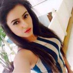 Mumbai Escorts Call Sunitha Sing