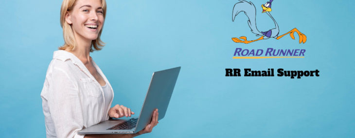 Reasons for choosing Roadrunner Email