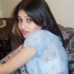 Bangalore escorts call girls near me   Escorts in Bangalore