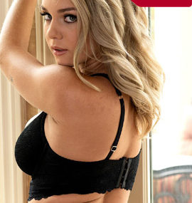 Best Service Of Mumbai Escorts Getting The Most Satisfactory