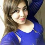 Bangalore Escorts, Independent Call Girl in Bangalore near me