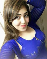 Call Girls in Hyderabad | Escort service in Hyderabad – Hyderabad Escorts