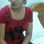 Independent Escorts in Bangalore agency near me