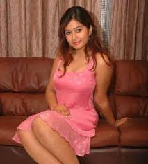 Monika Call girls in Mumbai Service agency | near me