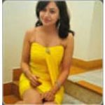 Bangalore Escorts call girls Contact With Roshnipandit   near me