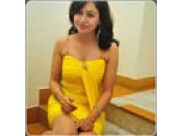 Bangalore Escorts call girls Contact With Roshnipandit | near me