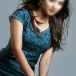 Independent call girls in Kolkata available 24×7 | Kolkata escorts service