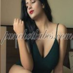 Independent Pune Call Girls are accessible to make a breathtaking time for all matured