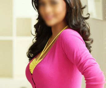Independent escorts in Bangalore| Book Call Girls in Bangalore