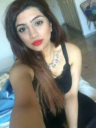 Stunning Mumbai escorts |Ishakapoor| Call Girls in Mumbai agency