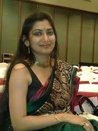 Bangalore Escorts Arpitaroy Experience Independent escorts in Bangalore