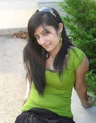 Hyderabad Escorts Services | Call girls in hyderabad – escort services